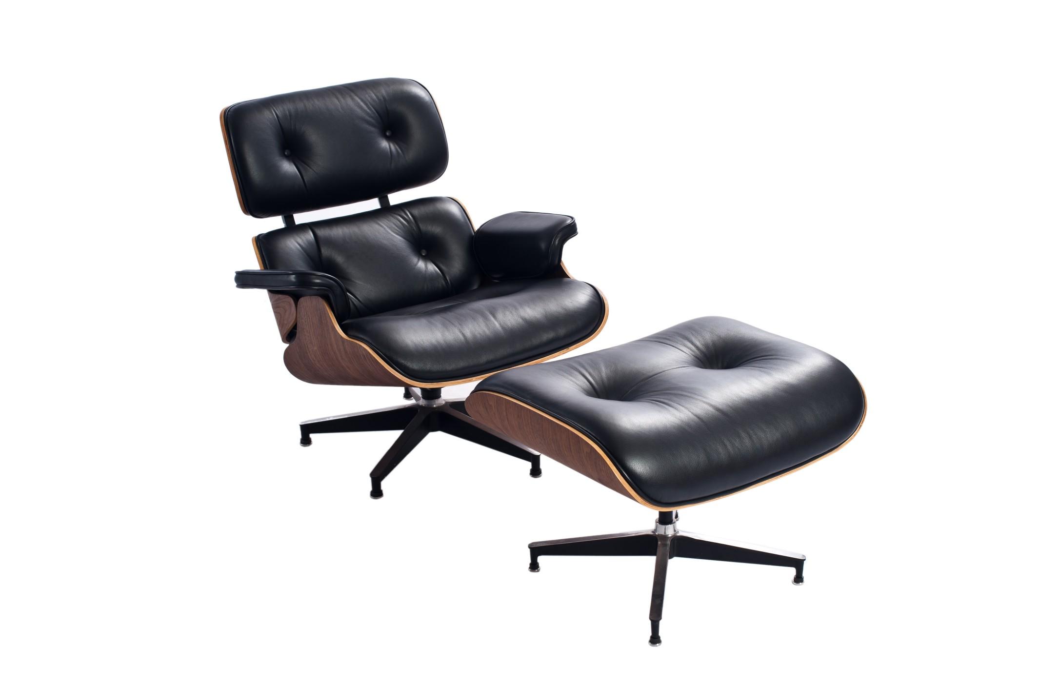eames lounge chair  stuff about stuff - eaedccdddebcf charleseameschairmodernclassicfurniture