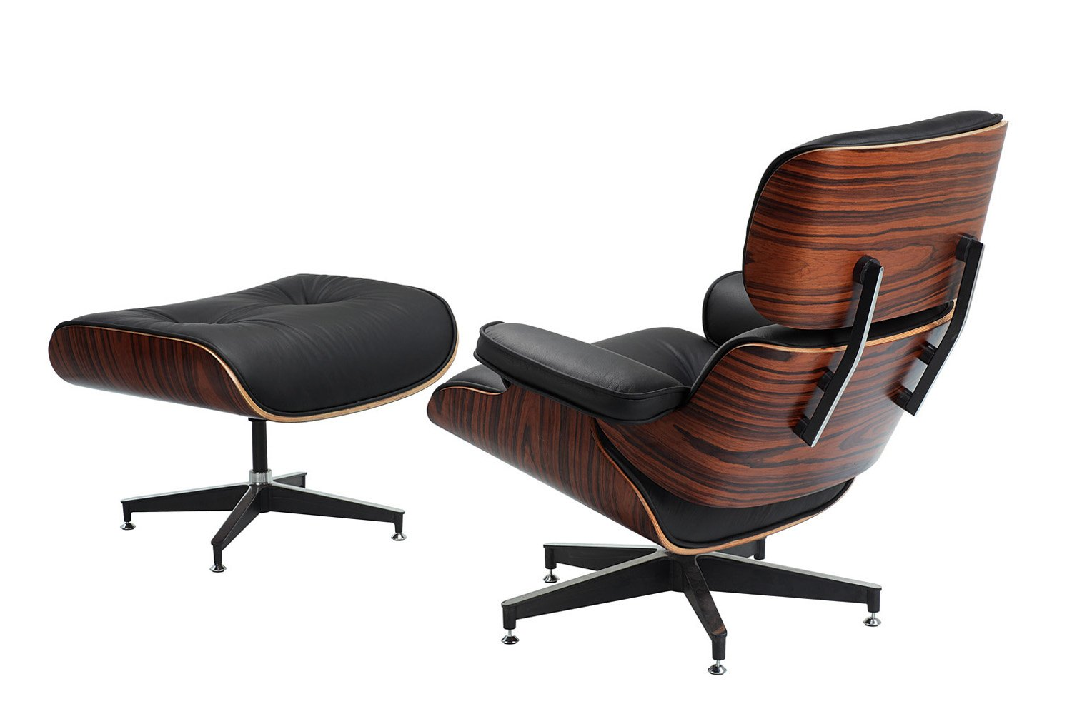 Tremendous Eames Lounge Chair Stuff About Stuff Uwap Interior Chair Design Uwaporg